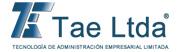 Tae Ltda