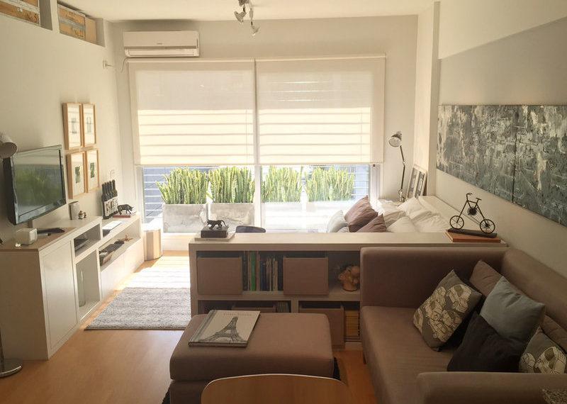 un-completo-apartamento-en-32-metros-cuadrados_ampliacion