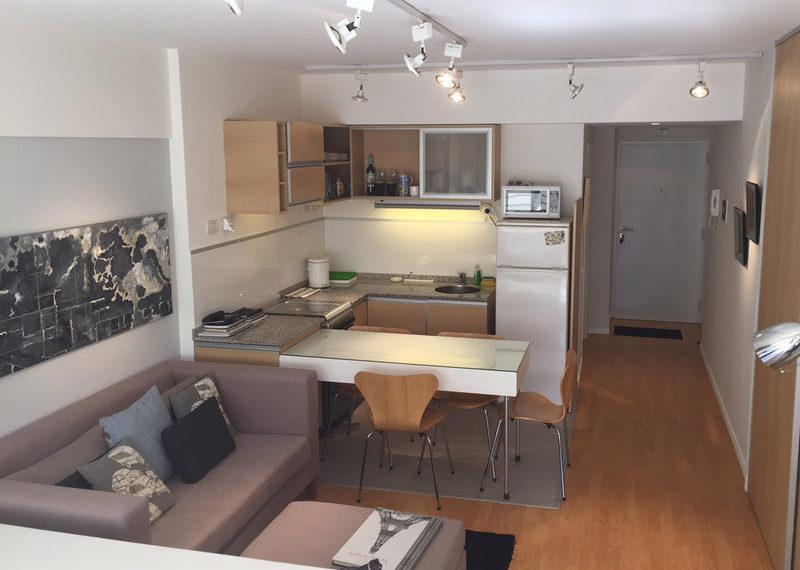 un-completo-apartamento-en-32-metros-cuadrados_ampliacion2