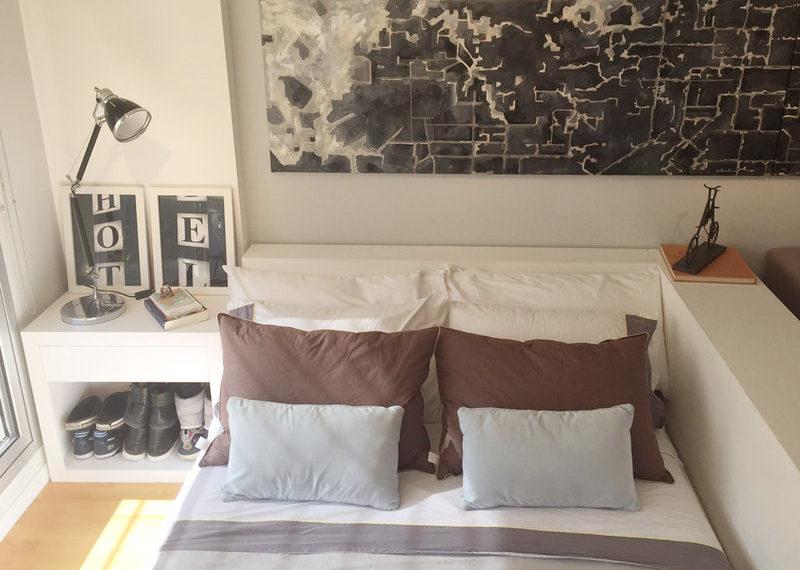 un-completo-apartamento-en-32-metros-cuadrados_ampliacion3