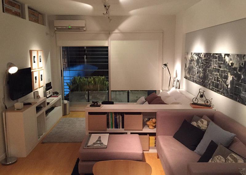 un-completo-apartamento-en-32-metros-cuadrados_ampliacion4