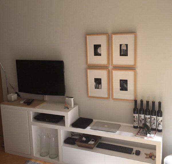 un-completo-apartamento-en-32-metros-cuadrados_ampliacion5