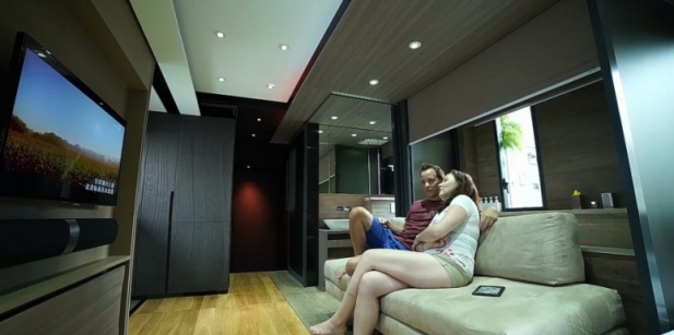 tiny-transformable-home-living-room-889x451