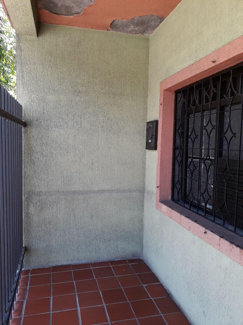 Casa en el barrio Altico, Neiva-Huila, (640-99346)