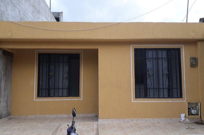 Casa, Barrio Riveras De Garzón, Garzón-Huila (640-99385)