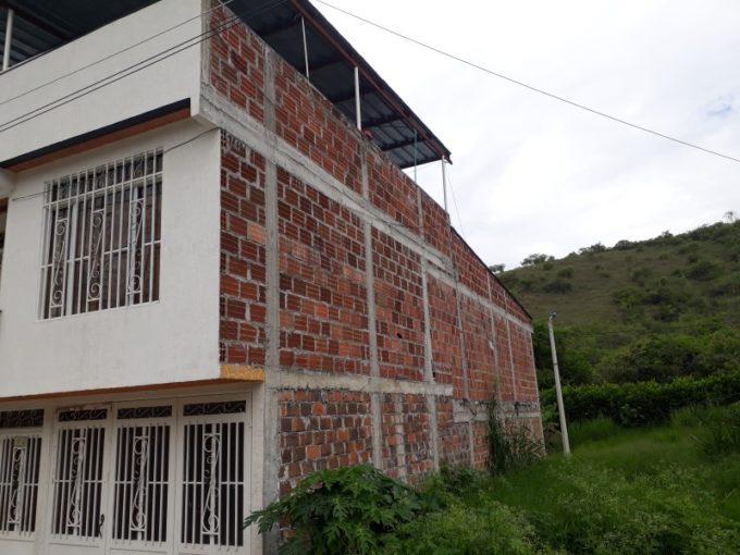 Casa, Barrio Casa Loma, Garzón-Huila (640-99368)