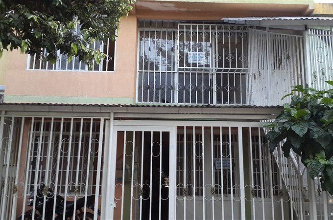 Apartamento, Barrio Nuevo Horizonte, Garzón-Huila (640-164)
