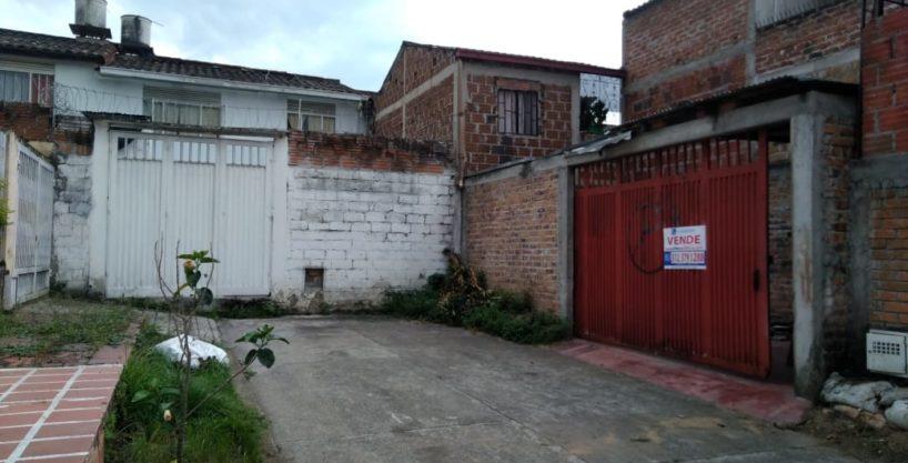 Lote En Provivienda, Garzón – Huila (640-99408)