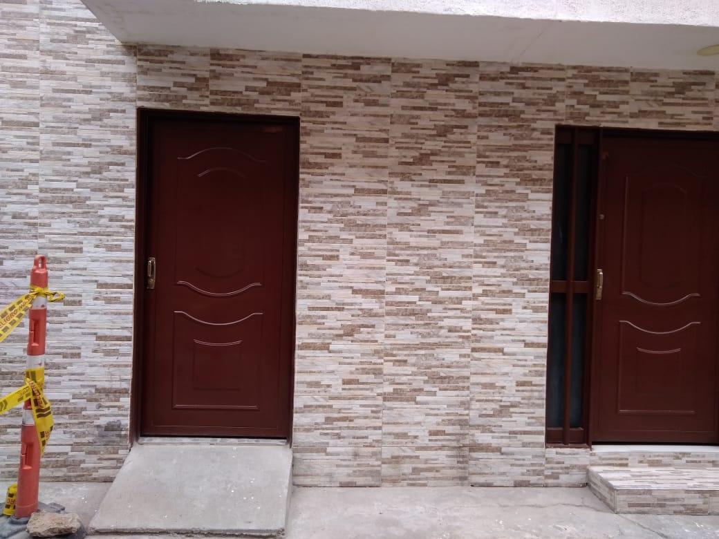 Apartamento Nuevo, Garzón – Huila (640-99411)