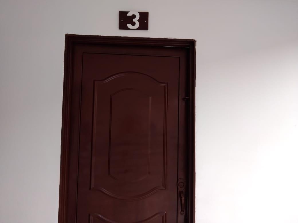 Arrienda Apartamento listo para estrenar en el Centro de  Garzón código 640-99412