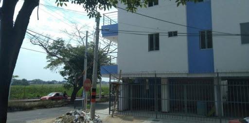 Apartaestudio 303 Cándido Leguízamo, Neiva- Huila (640-99425)