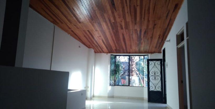 Apartamento, Provivienda, Garzón-Huila (640-99436)