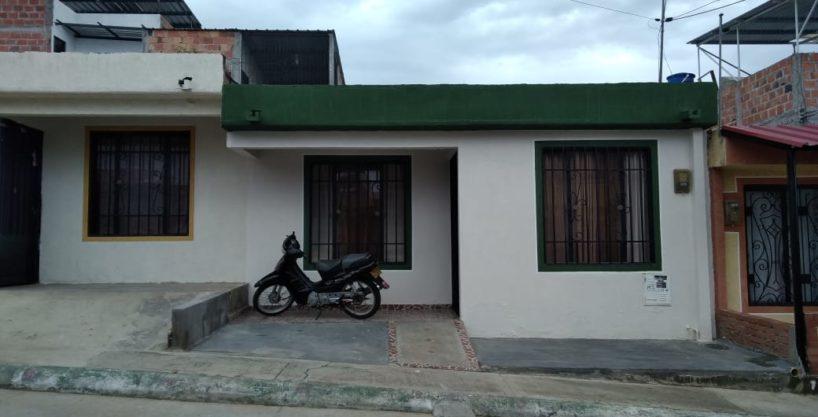 Casa, Riveras De Garzón, Garzón-Huila (640-99442)