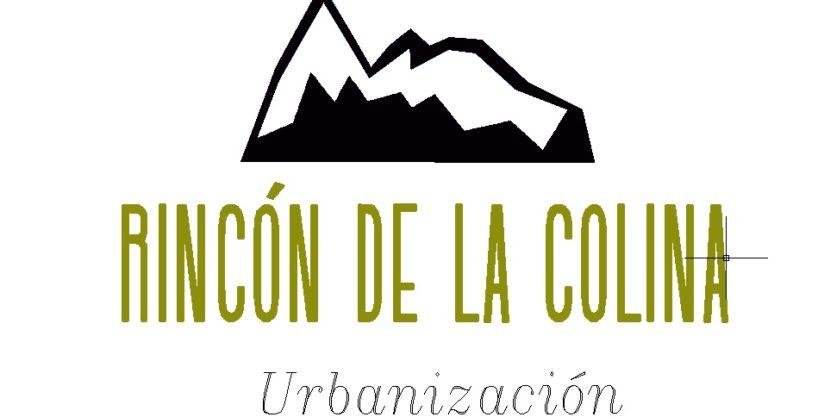 Lotes En Urbanización Rincón De La Colina,Garzón-Huila (640-99457)