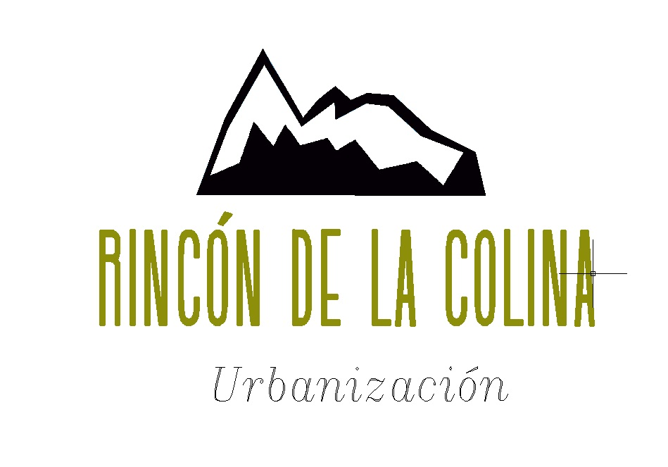 Logo Rincon de la Colina