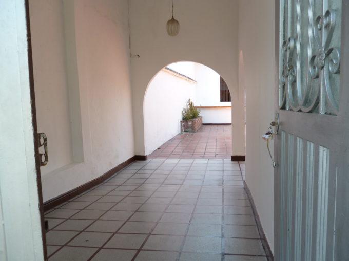 Casa, Barrio El Centro, Garzón-Huila (640-99467)