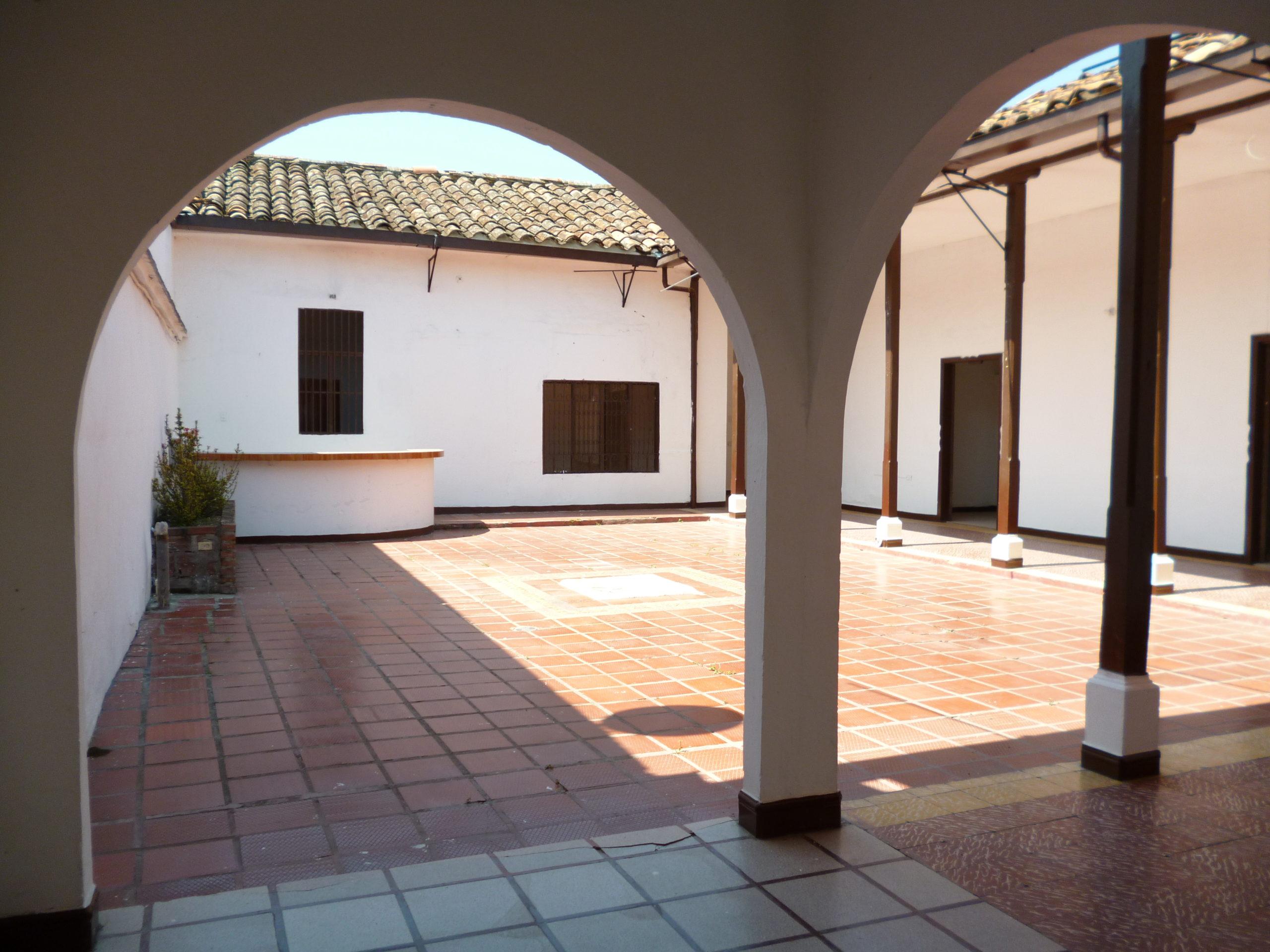 Casa En El Centro, Garzón-Huila (640-99467)