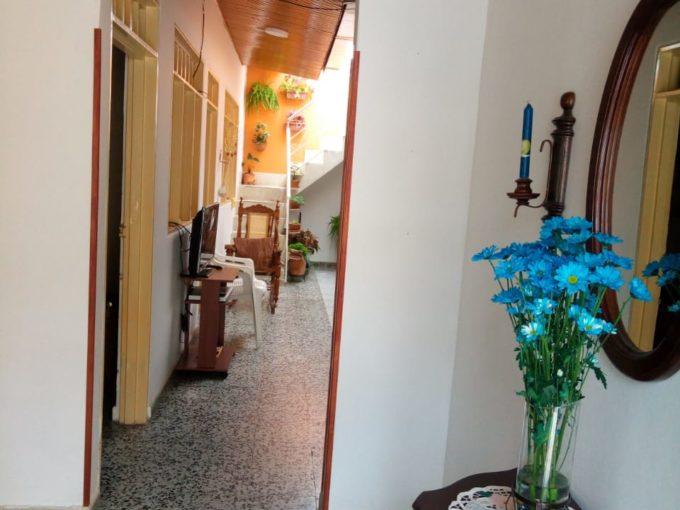 Casa En El Obrero, Garzón-Huila (640-99475)