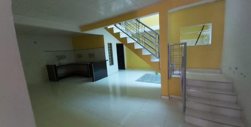 Casa, Barrio Guaduales, Pitalito-Huila (640-99491)