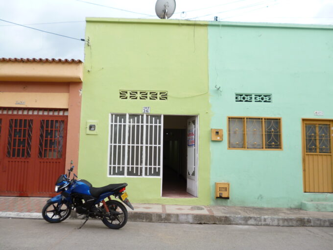 Casa, Barrio Las Mercedes, Garzón-Huila (640-99493)