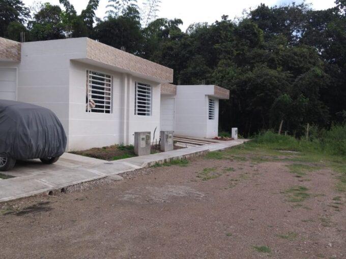 Casa, Barrio Coocentral, Garzón -Huila (640-99535)